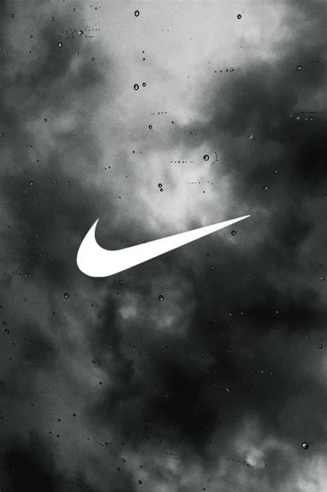 nike wallpaper for android hd nike wallpaper hd android impremedia net