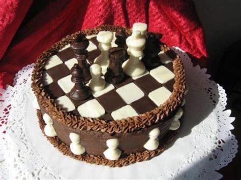 checkerboard cake recipe checkerboard cake recipe food