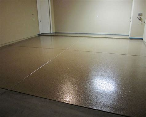 garage flooring design 16 garage floor epoxy design hobbylobbys info