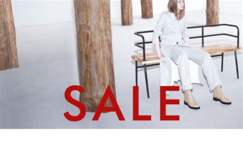 17 7 Bag Charles Keith D8213 Sale charles keith philippines manila on sale