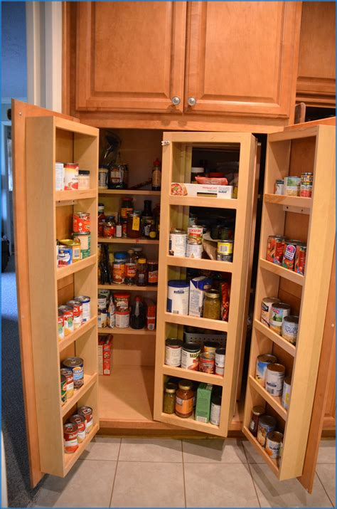 home depot cabinet design home depot kitchen pantry cabinet kitchen ideas and design