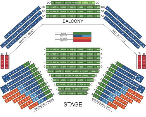 grand ole opry floor plan grand old opry seating chart www napma net