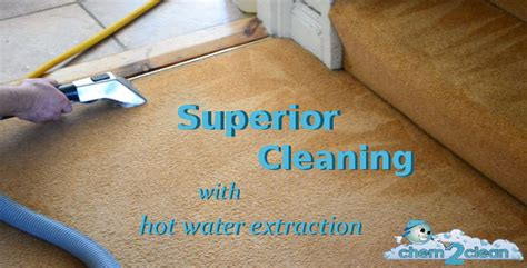 rug cleaning dublin carpet cleaning drogheda carpet cleaners dublin chem2clean