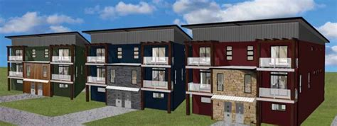northside housing city takes steps forward in approving new northside housing development stevens