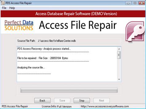 repair damaged illustrator file software free download repair photoshop corrupted file