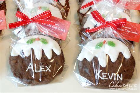 Handmade Cookies Uk - handmade cookie gifts cakes by lynz