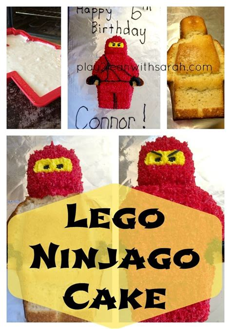 lego neighborhood tutorial 25 best images about lego birthday party on pinterest