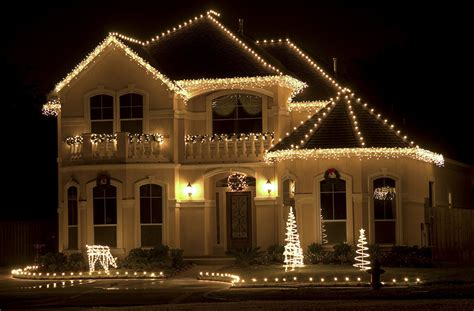 led lights for the holidays led supply plus llc