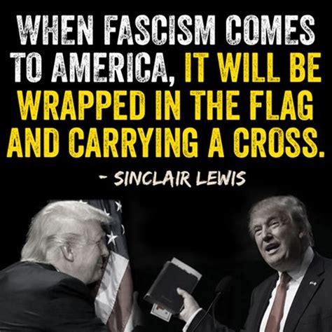 when fascism was american fascism and anti fascism in the 1930s books 220 ber 1 000 ideen zu donald costume auf