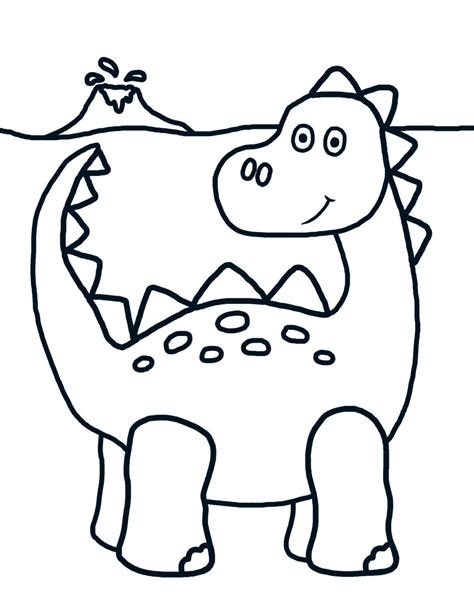 Beautiful Colouring Picture 20 For Coloring Pages Online Beautiful Picture For Coloring