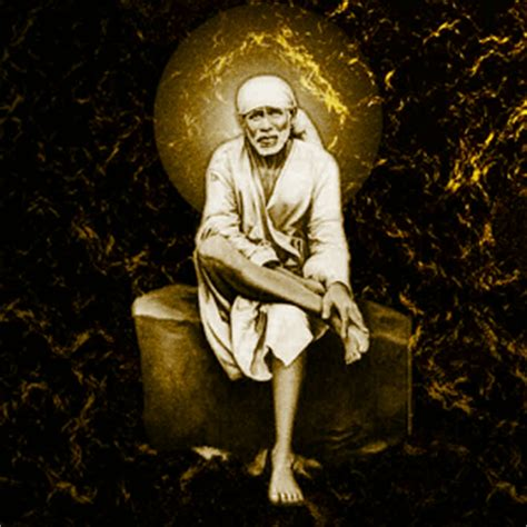Wallpaper 3d Sai Baba | sai baba 3d live wallpaper android informer created for