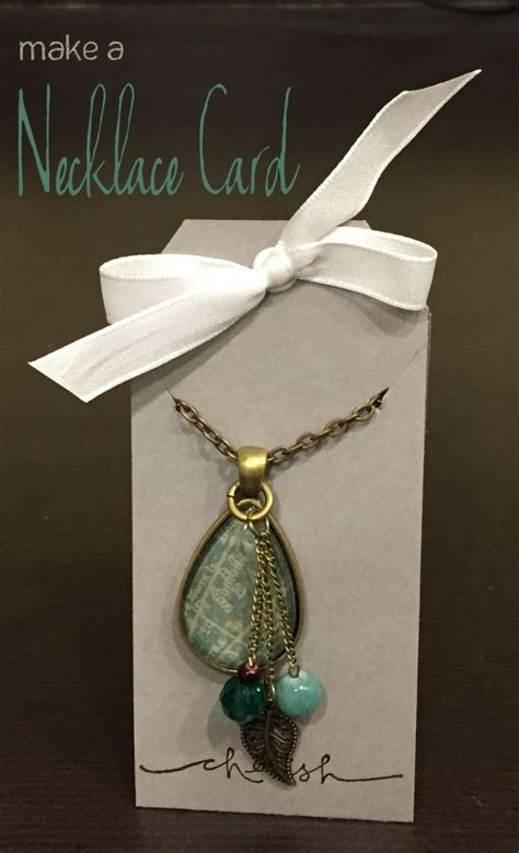 jewelry ideas to make and sell best 25 diy jewelry necklace ideas on