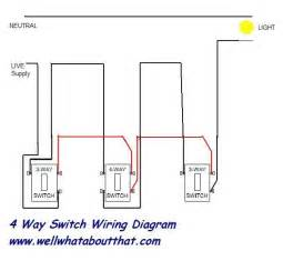 diy switch wiring diagrams switch free printable wiring diagrams