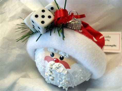 17 best images about bunco ornaments on pinterest