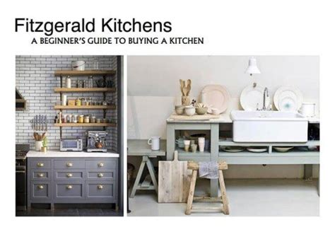 beginners guide to buying a house kitchen design ideas browse our beautiful irish kitchen design guides