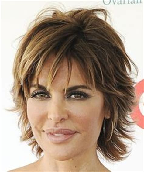 how to style lisa rena razor cut style long hairstyles 1000 images about hairstyles on pinterest lisa rinna
