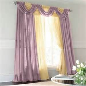 Jcpenney Window Curtains Jcp Lisette Sheer Pinch Pleated Drapery Merlot Frosted Grape Yuma Ebay