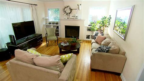 hgtv living room decorating ideas best hgtv living room decorating ideas home i 9613