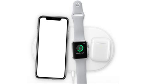 apple qi charging iphone x wireless charging guide plus iphone 8 8 plus