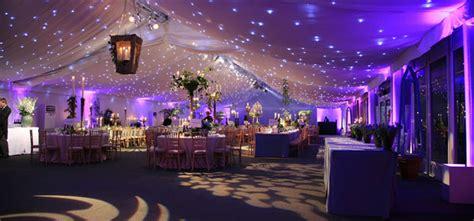 top 10 asian wedding venues uk wedding venue in luton near harpenden luton hoo walled