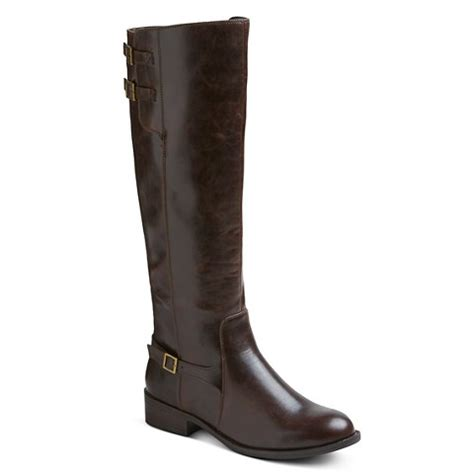 target womans boots s marlo boots target