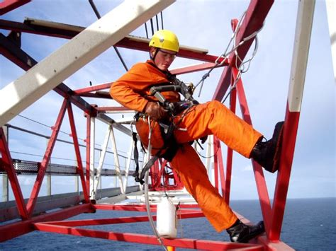 get my trained as a service working at height gh safety limited