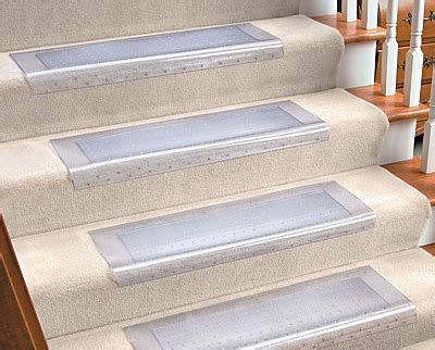 Plastic Basement Window Covers - laundry room rug runner laundry room stacked washer dryer