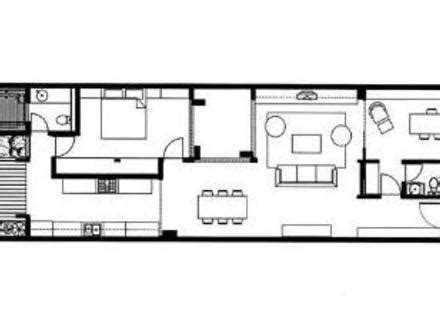 small minimalist house plans minimalist house plans of simple minimalist house plans modern house plans minimalist