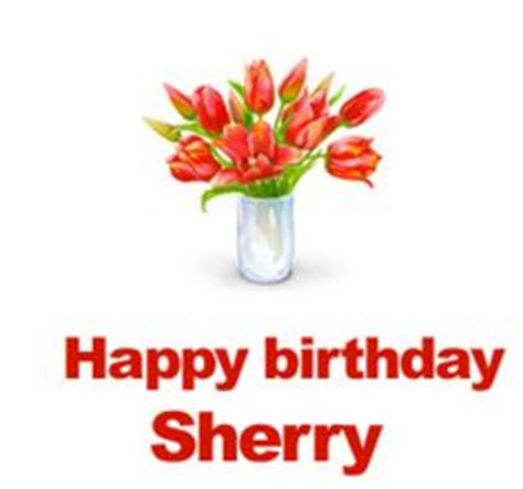 1000 images about s is for sherry on letters