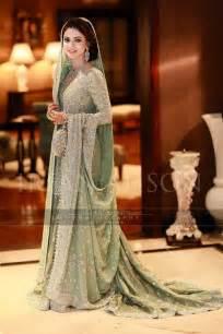 best 25 pakistani bridal ideas on pinterest pakistani
