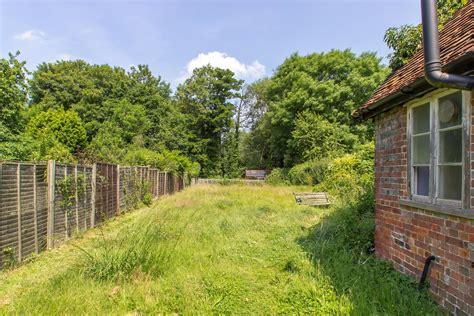 2 bedroom property for sale old forge cottages high