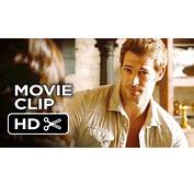 Addicted Movie CLIP  Im All Yours 2014 William Levy