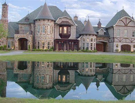 Famous Houses In Dallas Tx Dallas Luxury Homes Dallas Luxury Homes Dfw