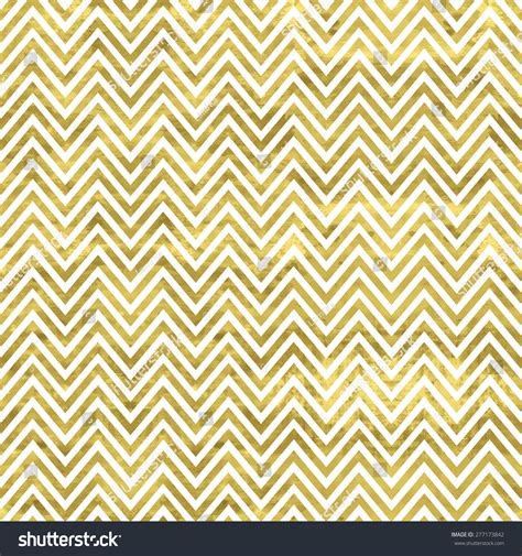 gold pattern for illustrator white gold pattern abstract geometric modern stock vector