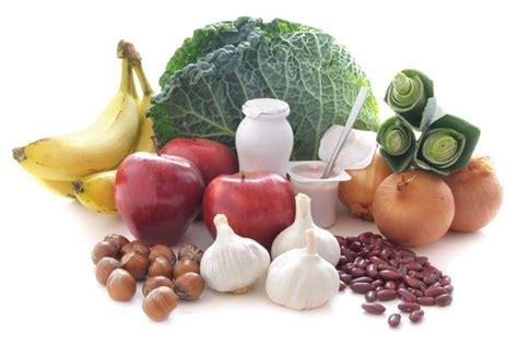 alimenti probiotici prebiotics e probiotics che cosa 232 la differenza