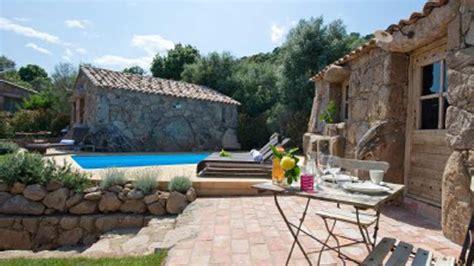 Location Villa Piscine France