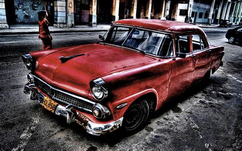 wallpaper new classic old school cars wallpapers wallpaper cave