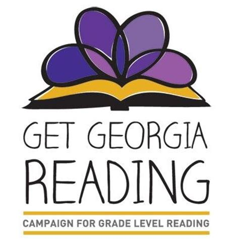 Get Reading by Get Reading Getgareading