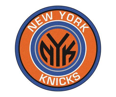 knicks colors new york knicks logo new york knicks symbol meaning