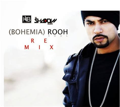 bohemia and sukhe latest song 2016 3gp mp4 hd video download bohemia song rooh mp4 free download