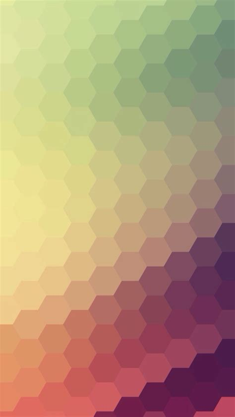 pattern design iphone wallpaper modern free iphone wallpapers no 3 premiumcoding