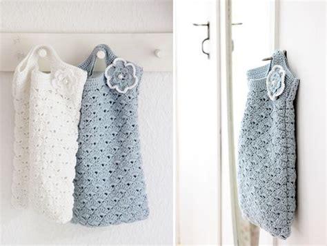 h 228 keln ideen zum selbermachen stitches crochet and - Wohnaccessoires Ideen