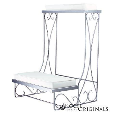 kneeling bench crossword 100 antique prayer kneeling bench home decoration ideas 2017 home decoration