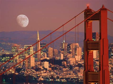 San Francisco by Living In San Francisco Mcmanus Lab