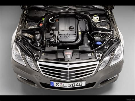 how cars engines work 2001 mercedes benz e class free book repair manuals service manual how cars engines work 2010 mercedes benz m class engine control 2010 mercedes