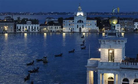 the best hotels in venice italy the best luxury hotels in venice italy hurlingham travel