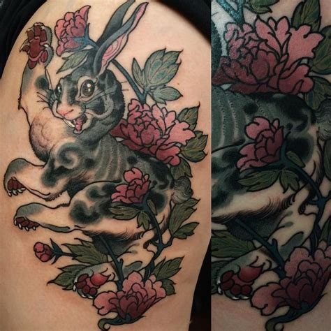 11 best color tattoo kink tattoo bali images on 11 best color tattoo kink tattoo bali images on