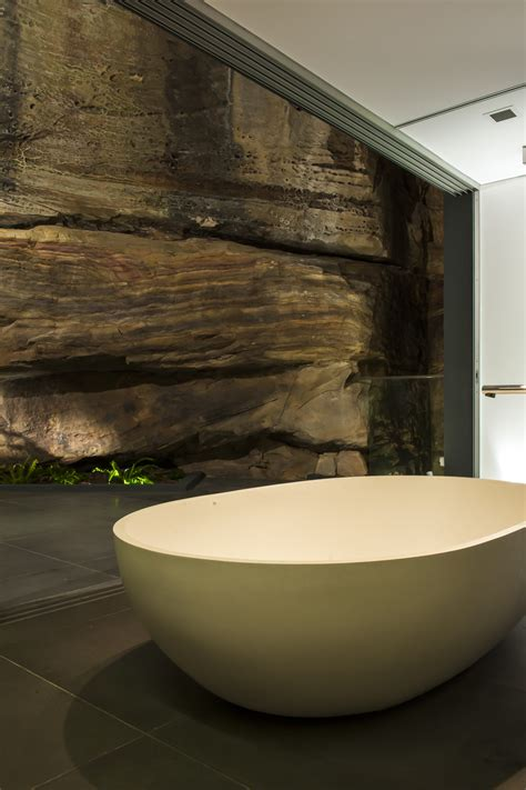 Bathroom Of The Year by Darren Genner Is Australian Bathroom Designer Of The Year