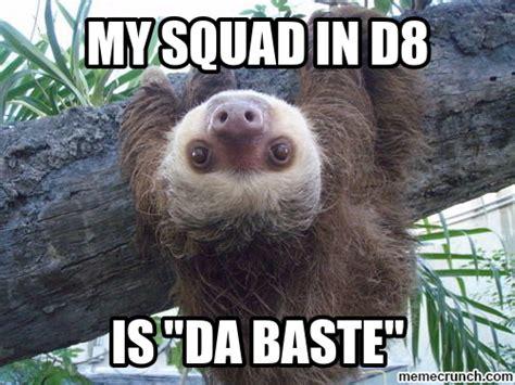 Funny Sloth Meme - memecrunch com meme 5a7h sloth image png memes