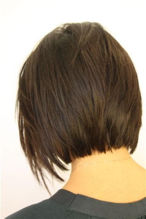 perimeter hair shaping 1000 images about bob hair on pinterest inverted bob